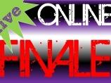Nachrichtenbilder Spring CUP Finale 1