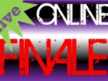 Nachrichtenbilder Sieger - SPRING CUP Finale 1