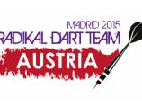 Nachrichtenbilder BEST OF MADRID 2015 - TEAM AUSTRIA