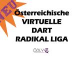 Nachrichtenbilder VIRTUELLE LIGA - Saison 2015/16