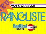 Nachrichtenbilder Radikal CUP 1