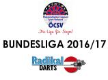 Nachrichtenbilder ÖCSV Bundesliga 2016/17