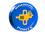 NEW RADIKAL POINTS