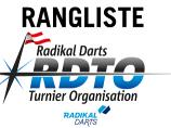 Nachrichtenbilder RadikalDarts Masters Freistadt