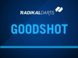 Nachrichtenbilder RADIKAL DARTS RETRO GOODSHOOT, PLAY UNLIMITED