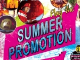 Nachrichtenbilder SUMMER PROMOTION: DOUBLE YOUR RADIKAL POINTS
